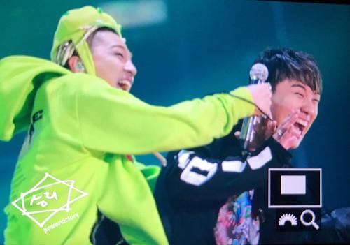 BIGBANG10 Final in Seoul 2017-01-07 (100)