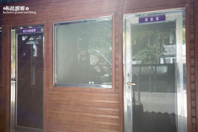 【谷關溫泉飯店】谷關溫泉巷第一家!明治溫泉大飯店@谷關溫泉推薦