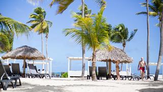 2016-12-20 Punta Cana-2