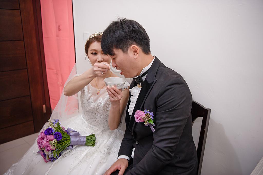 Jeff&Nina_精選114