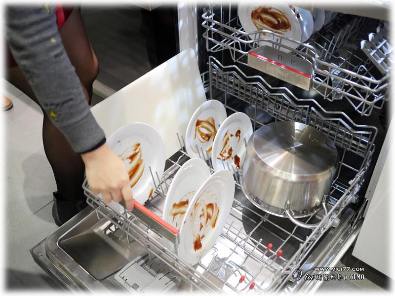 0120洗碗機074