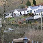 Garw Valley Streets Tylagwyn