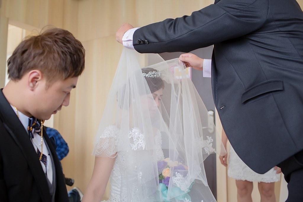 118-婚禮攝影,礁溪長榮,婚禮攝影,優質婚攝推薦,雙攝影師