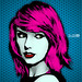 Taylor Swift by Village9991