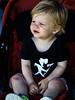 Rabo Kindermiddag