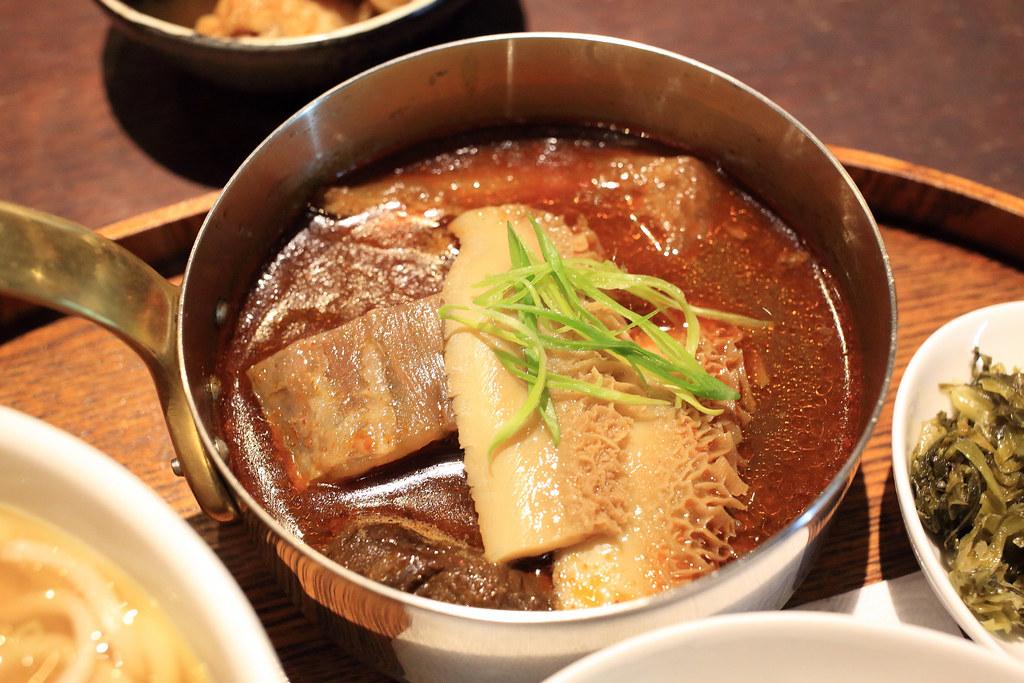 20150604-1萬華-牛店精燉牛肉麵 (12)