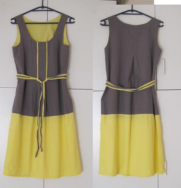 summer dresses June 2015