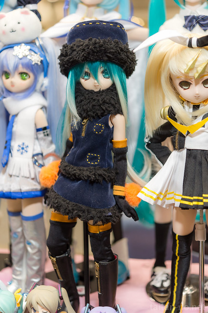DollsParty33-お茶会-DSC_2645