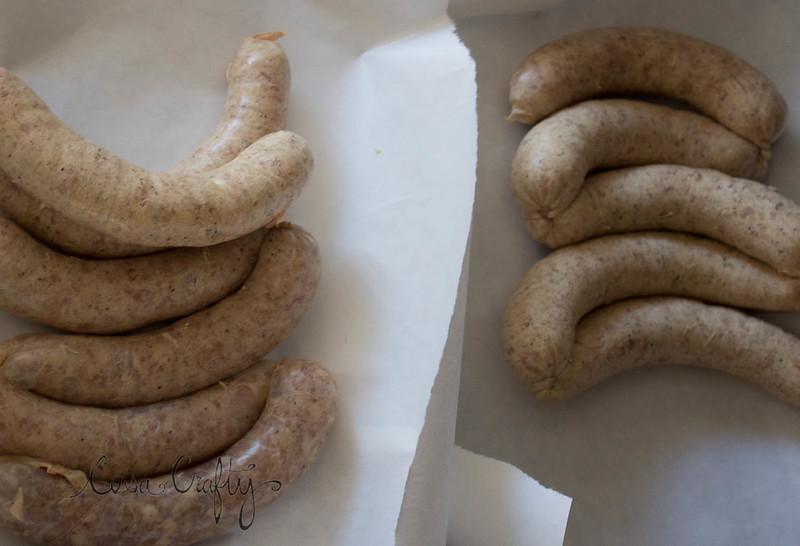 sausage making3 (1 of 1)