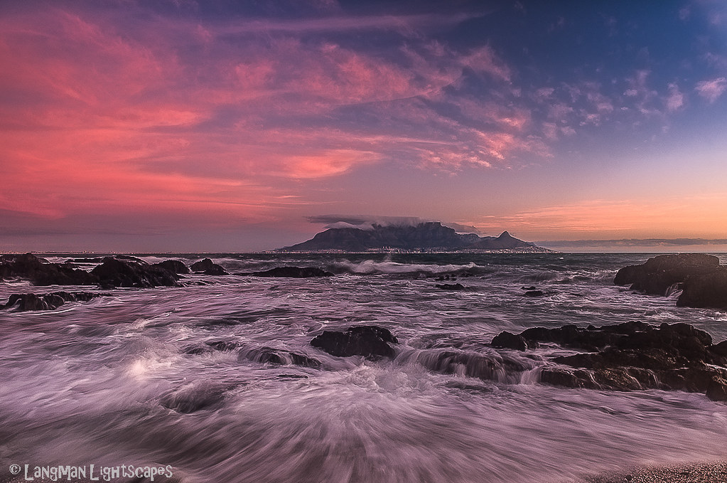 Are absolutely cape town south africa porn apologise, but
