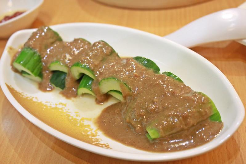 海餃七號-中式料理-17度C (50)