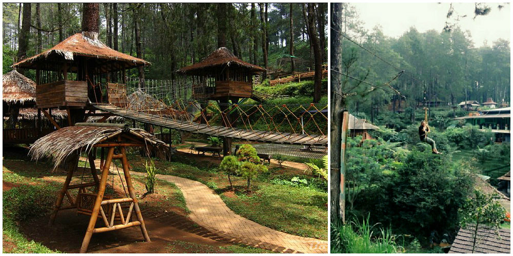 2-Grafika-Cikole-tree-house-via-ginairani,-bosmobil