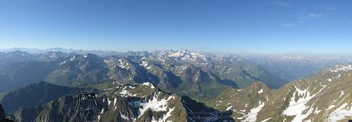 Pic du Midi de Bigorre 217