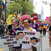 2015.06.28 - MEUSA Pride Parade (San Francisco, CA) (Levi Smith) (229) by marriageequalityusa