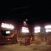 Part of the destructor, Interior at St Kilda Municipal Depot, Inkerman St, St Kilda