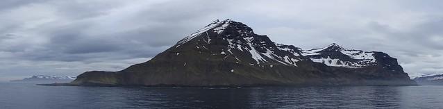 iceland 1 6