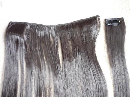 Vente de sOoZ_ cheveux pour wig / 19411249964_d272bcfee8