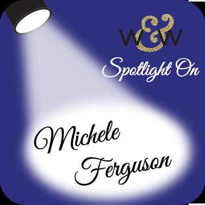 spotlight-michele-ferguson