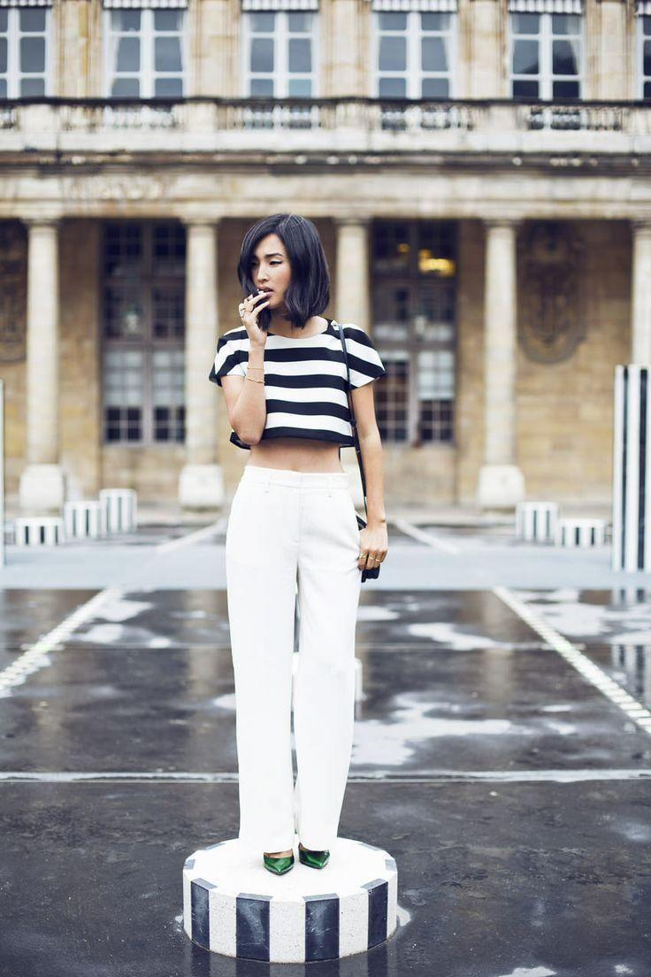 stripes22