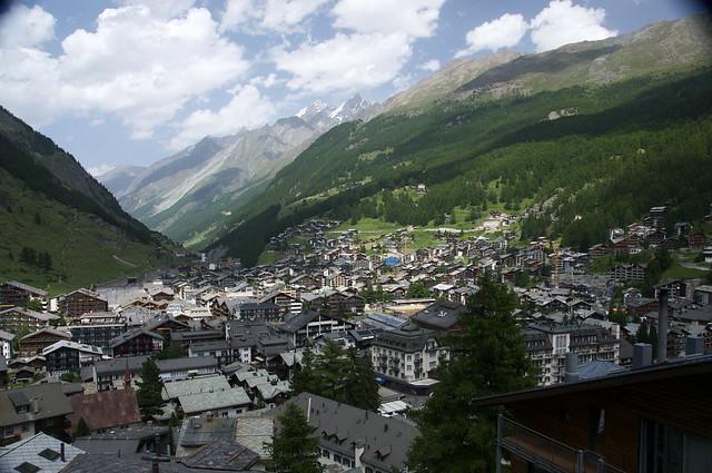 Zermatt0001