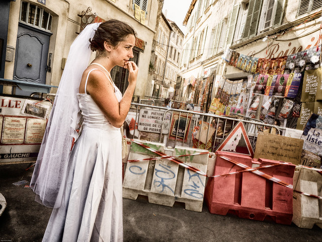 Avignon Festival 2015 #15