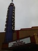 Lakewood Theater