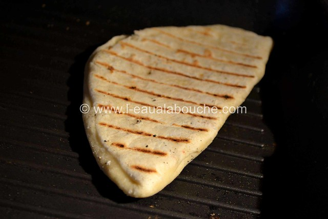 Naans au Fromage © Ana Luthi Tous droits réservés 016