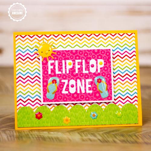 corri_garza_flip_flop_zone
