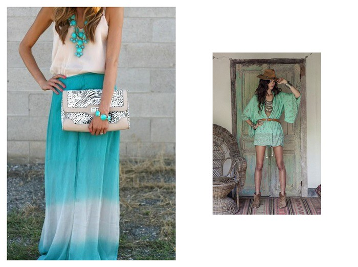 street-style-turquoise-41