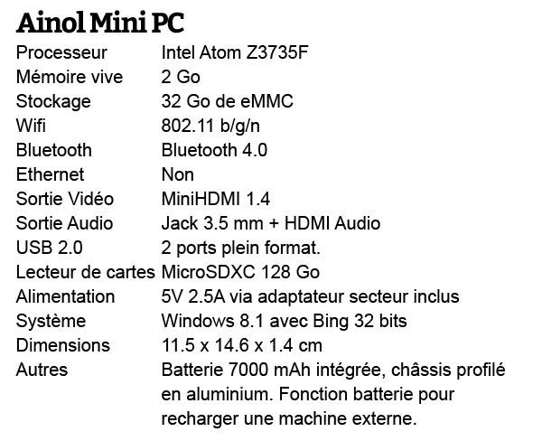fiche-ainol-Mini-PC