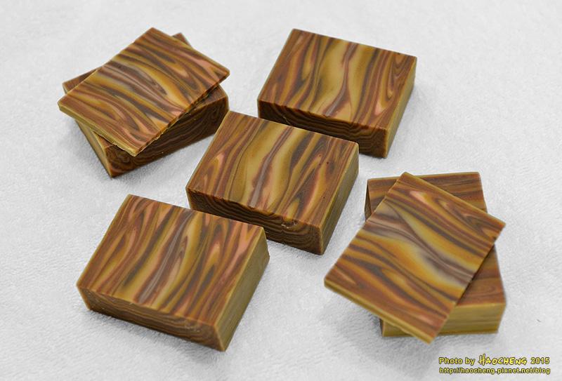 2015-0809-紅檜木紋皂s