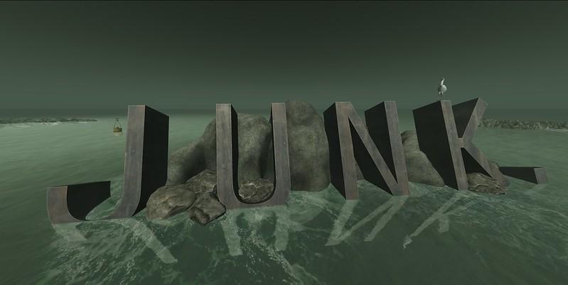 Junk Mainstore_004