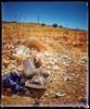 Agrigento - come si salvaguarda il territorio e i beni ambientali e culturali nella società di oggi.