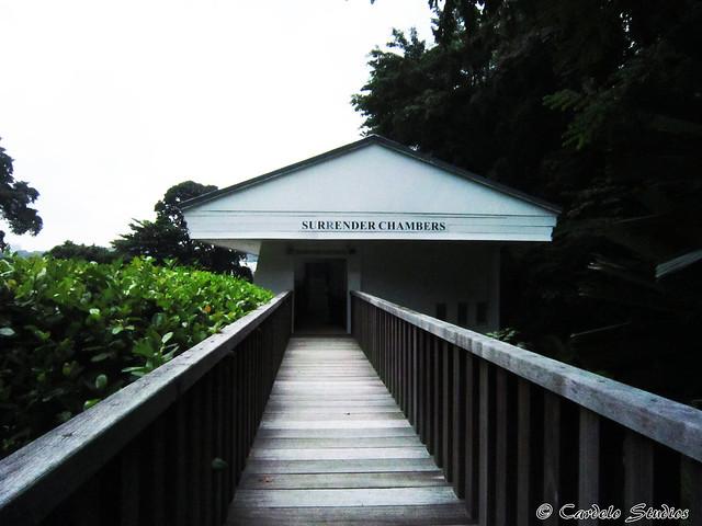 Fort Siloso 03