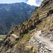 Sacred Valley-2909