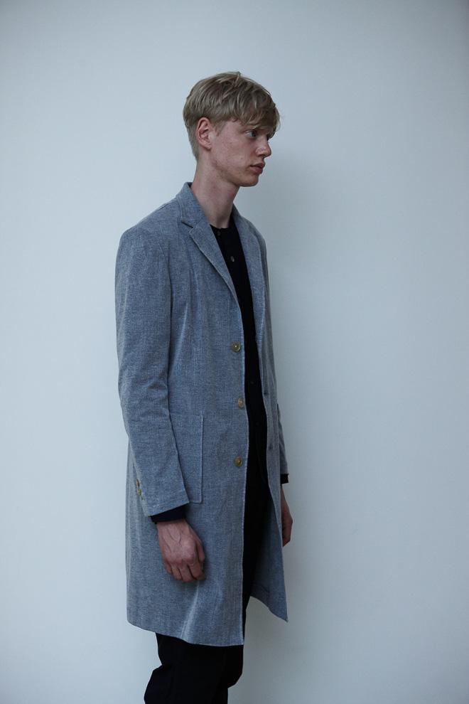 Johan Erik Goransson0397_SS16 Tokyo 08sircus(fashionsnap)