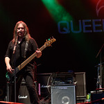 QUEENSRYCHE - Metaldays 2015, Tolmin
