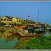 Hội An - Vietnam by HQN