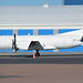 Small photo of Airest, ES-LSA, Saab 340AF