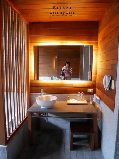 烏來溫泉泡湯推薦樸石麗緻飯店 (4)