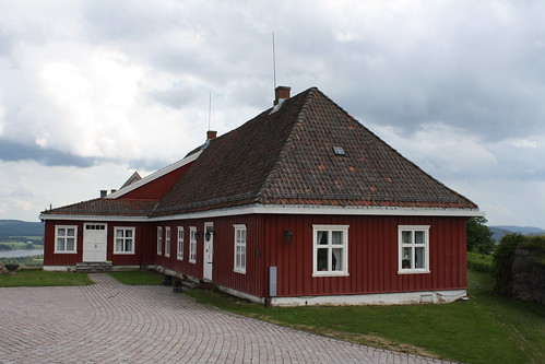 Kongsvinger Festning (21)