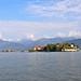 Scenic Italy