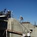Small photo of Zager - Main Powerhouse Headrace Inspection