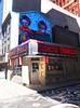 Pittsburgh's Wiener World