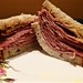 Five Dollar Smoked Meat Sammich - 150 grams by alanpaterson51