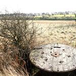 dykebar farmland