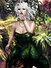 Broken Style Fairy - Fantasy Gacha Carnival - Feb