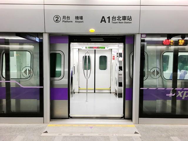 002_車站入口與月台_007