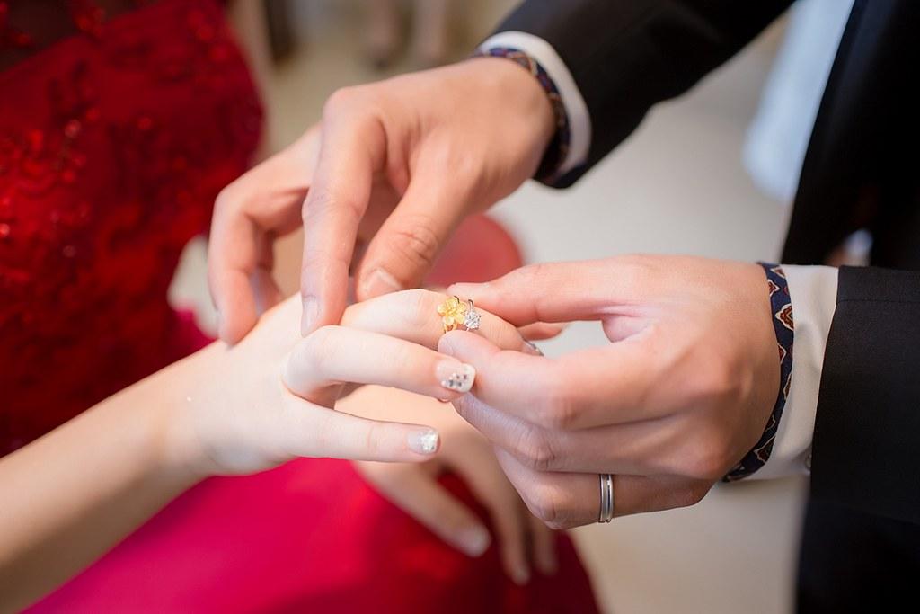 041-婚禮攝影,礁溪長榮,婚禮攝影,優質婚攝推薦,雙攝影師
