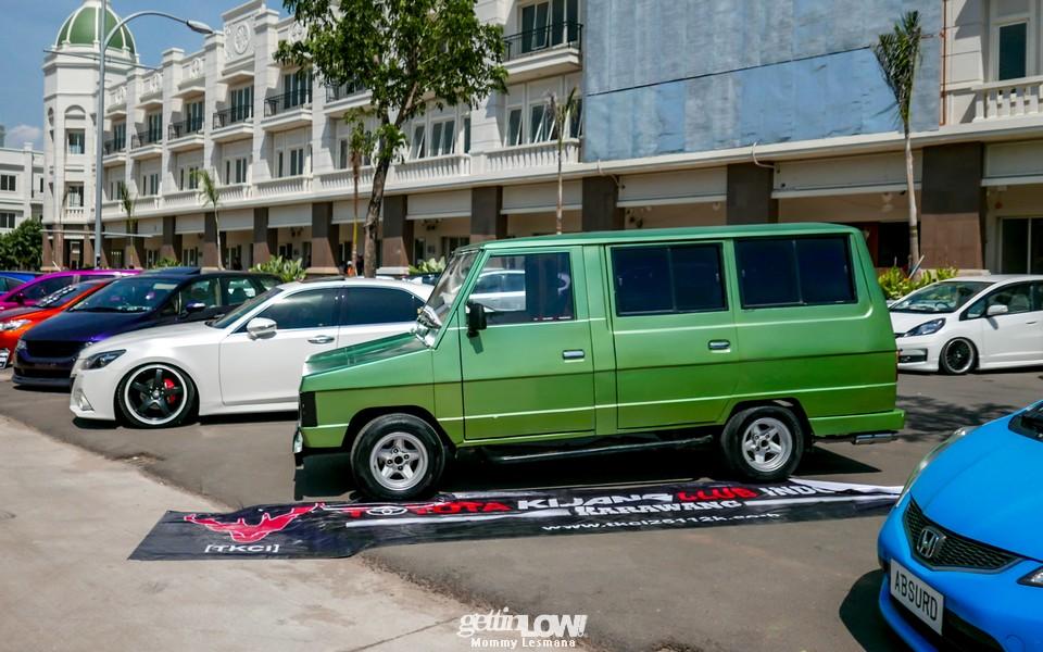 Karawang-Auto-Contest_065